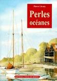 Pierre Livory - .