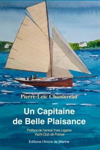 Capitaine de Belle Plaisance.pdf