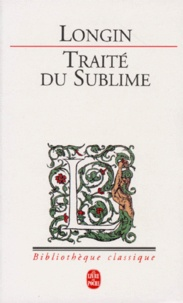 Traité du sublime.pdf