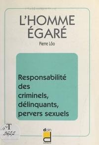 Pierre Lôo - .