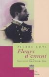Pierre Loti - .