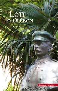 Pierre Loti - Loti en Oléron.