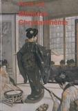 Pierre Loti - Madame Chrysanthème.