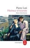 Pierre Loti - Pêcheur d'Islande.