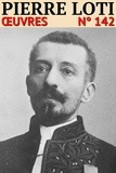 Pierre Loti - Pierre Loti - Oeuvres - N° 142.