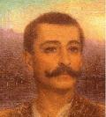 Pierre Loti - Un pèlerin d'Angkor - Edition illustrée.