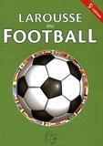 Pierre-Louis Basse et Erik Bilderman - Larousse du Football.