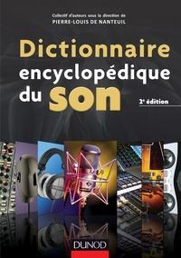 Dictionnaire encyclopédique du son.pdf