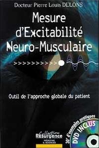 Mesure dexcitabilité neuro-musculaire - Outil du praticien manuel.pdf