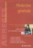 Pierre-Louis Druais et Bernard Gay - Médecine générale.