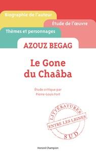Corridashivernales.be Azouz Begag, Le gone du chaâba Image