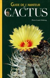 Rhonealpesinfo.fr Guide de l'amateur de cactus Image