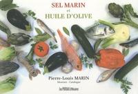 Sel marin et huile dolive.pdf
