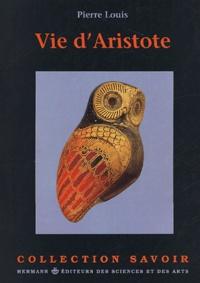 Openwetlab.it Vie d'Aristote - 384-322 avant Jésus-Christ Image