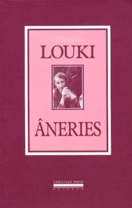 Pierre Louki - .