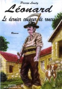 Léonard, le dernier coupeur de ronces.pdf