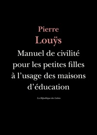 Pierre Louÿs - .