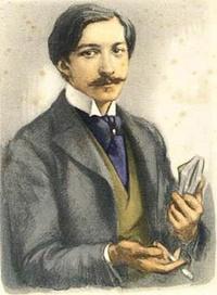 Pierre Louÿs - Les chansons de Bilitis.