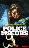 Pierre Lucas - Police des moeurs n°148 L'Auto-stoppeuse.