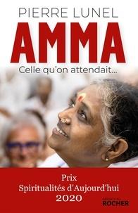 Téléchargez gratuitement les manuels pdf en ligne Amma, celle qu'on attendait...