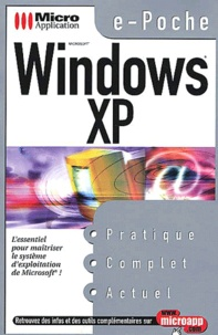 Windows XP.pdf