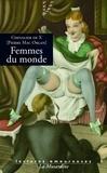 Pierre Mac Orlan - Femmes du monde & sang bleu - Georges.