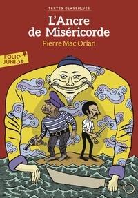 LAncre de Miséricorde.pdf