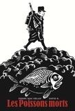 Pierre Mac Orlan - Les poissons morts.
