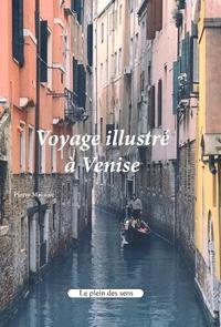 Voyage illustré à Venise.pdf