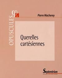 Rhonealpesinfo.fr Querelles cartésiennes Image