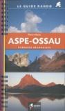 Pierre Macia - Aspe-Ossau - Pyrénées Béarnaises.