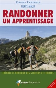 Randonner - Un apprentissage.pdf