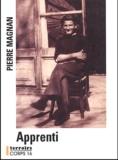 Pierre Magnan - Apprenti.
