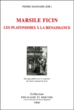 Pierre Magnard et  Collectif - .