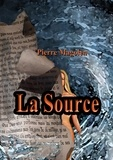Pierre Magolen - La source.