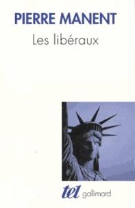 Les libéraux.pdf