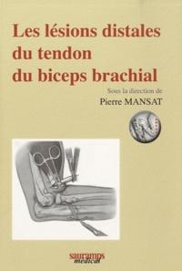 Les lésions distales du tendon du biceps brachial.pdf