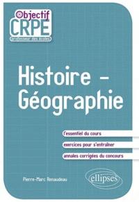 Lépreuve écrite dhistoire-géographie.pdf