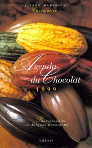 AGENDA DU CHOCOLAT 1999.pdf