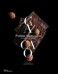 Accentsonline.fr Cacao - De la fève à la tablette Image