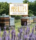 Pierre Maréchal - Mes premières abeilles.