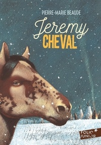 Pierre-Marie Beaude - Jeremy Cheval.
