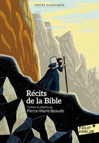 Récits de la Bible.pdf