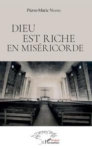 Dieu est riche en miséricorde.pdf