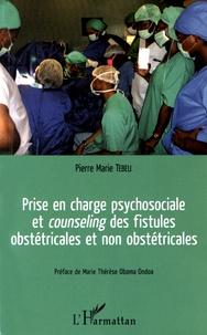 Prise en charge psychosociale et counseling des fistules obstétricales et non obstétricales.pdf