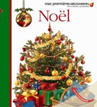 Pierre-Marie Valat - Noël.