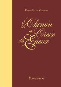 Le Chemin de croix des époux.pdf