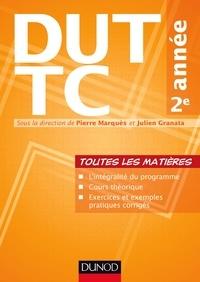 DUT TC 2e année.pdf