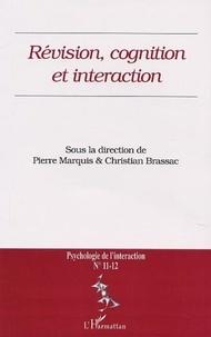 Pierre Marquis et  Collectif - .