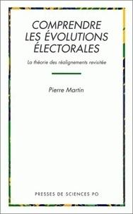 Pierre Martin - .